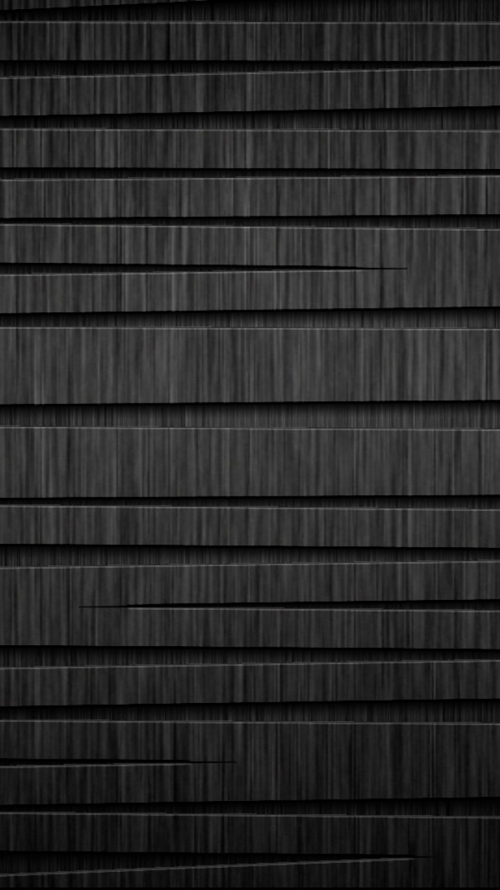 Abstract Black 720x1280 Wallpaper Id 70510 Mobile Abyss