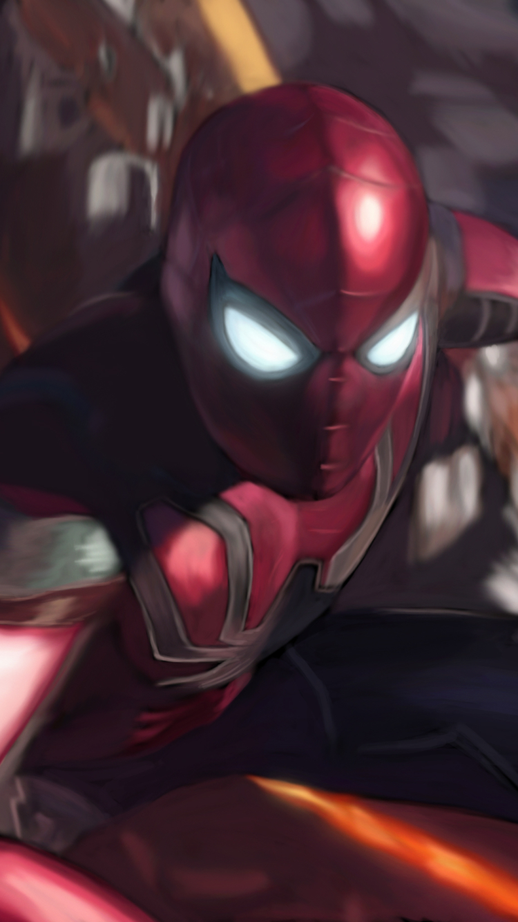 Movie Avengers Infinity War 750x1334 Wallpaper Id 705387