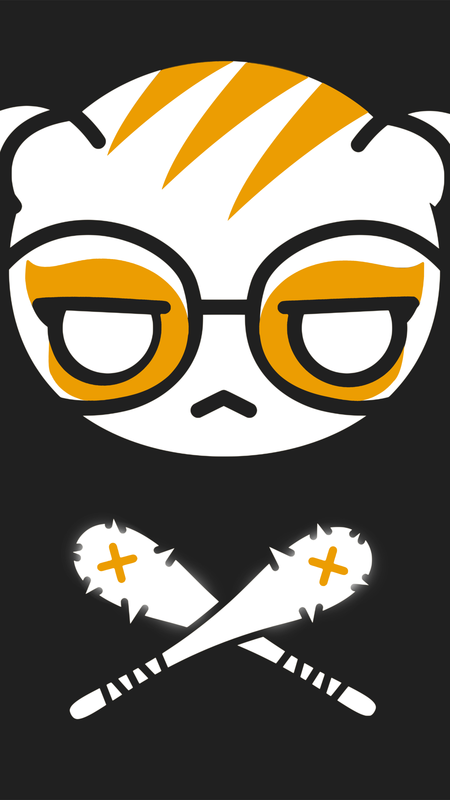 rainbow six siege dokkaebi iphone