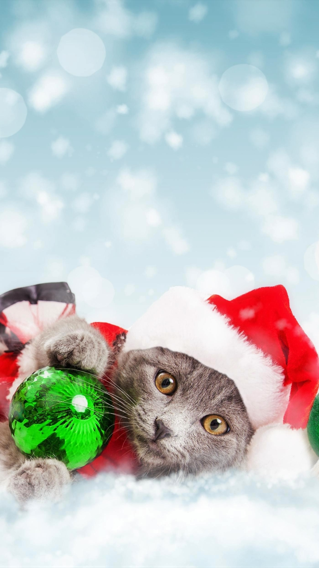 holiday wallpaper iphone 7