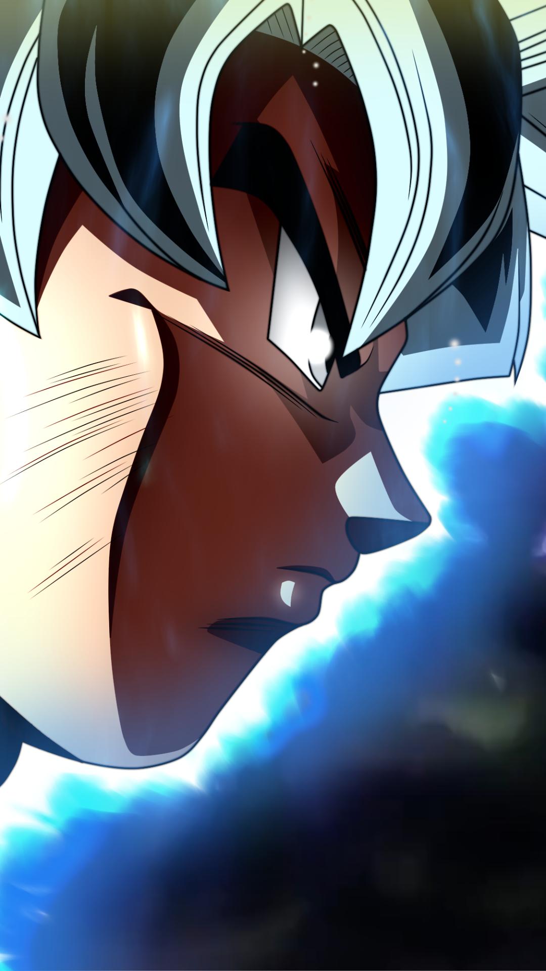 Anime dragon ball super 1080x1920 wallpaper id 706868 mobile abyss - Dragon ball super wallpaper 1080x1920 ...