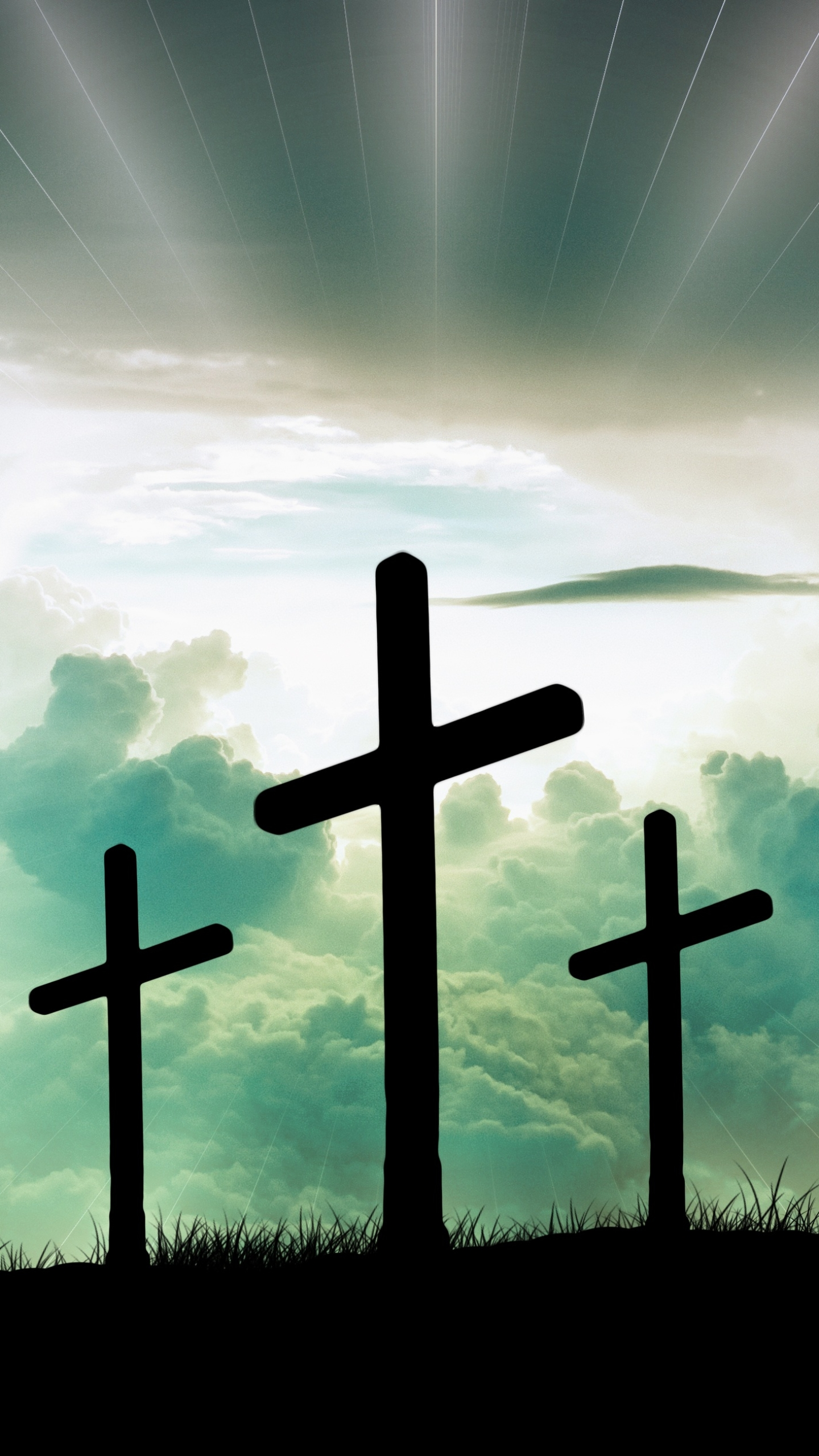 cross wallpaper iphone impremedianet