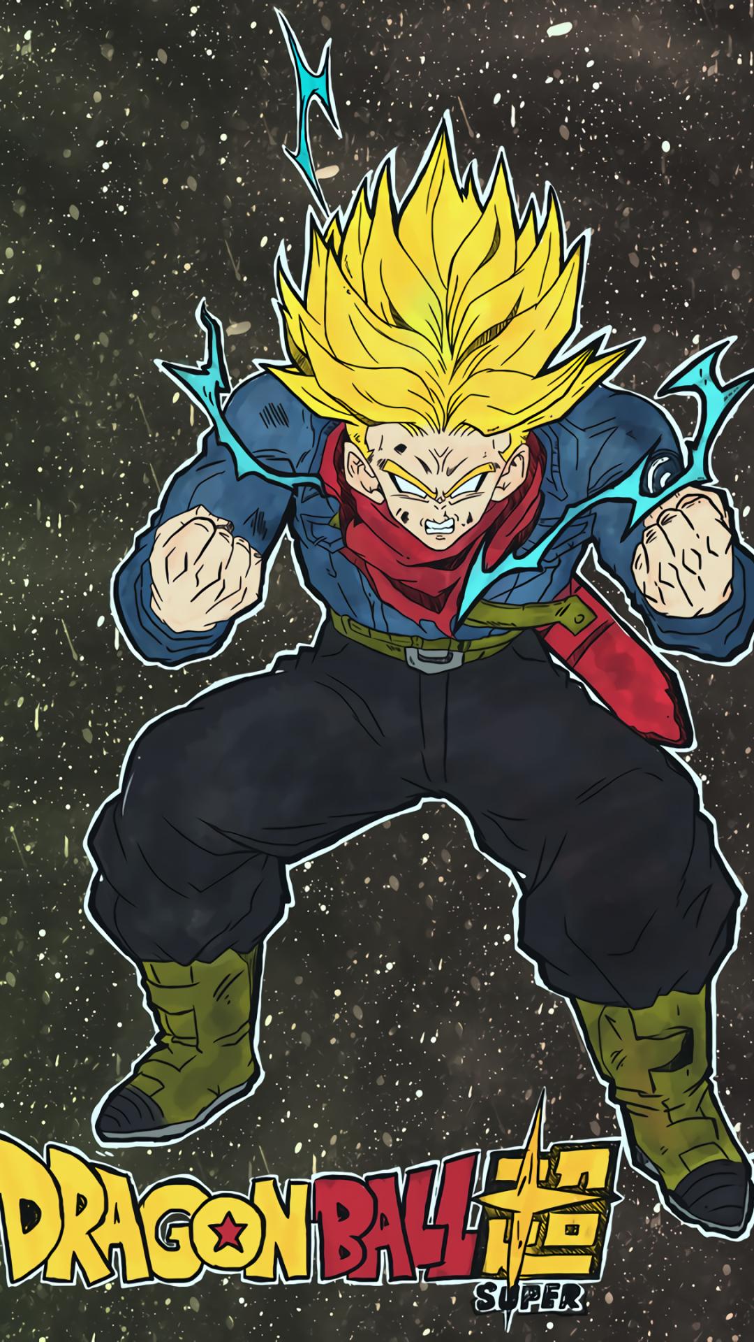 Anime dragon ball super 1080x1920 wallpaper id 708754 mobile abyss - Dragon ball super wallpaper 1080x1920 ...