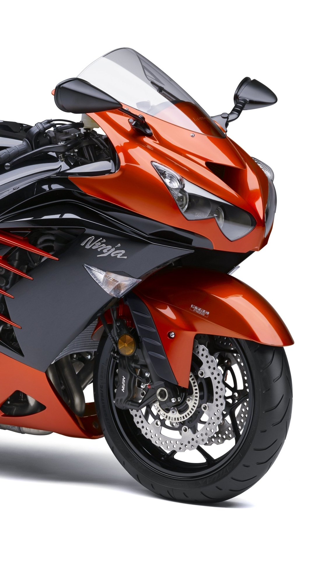 vehicles/kawasaki ninja (1080x1920) wallpaper id: 709487 - mobile abyss