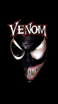 64 Venom Apple Iphone 7 750x1334 Wallpapers Mobile Abyss