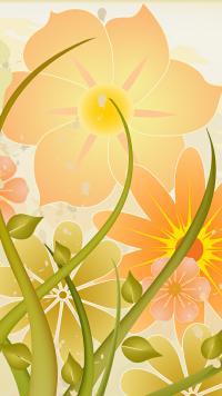 Mobile Wallpaper 710444