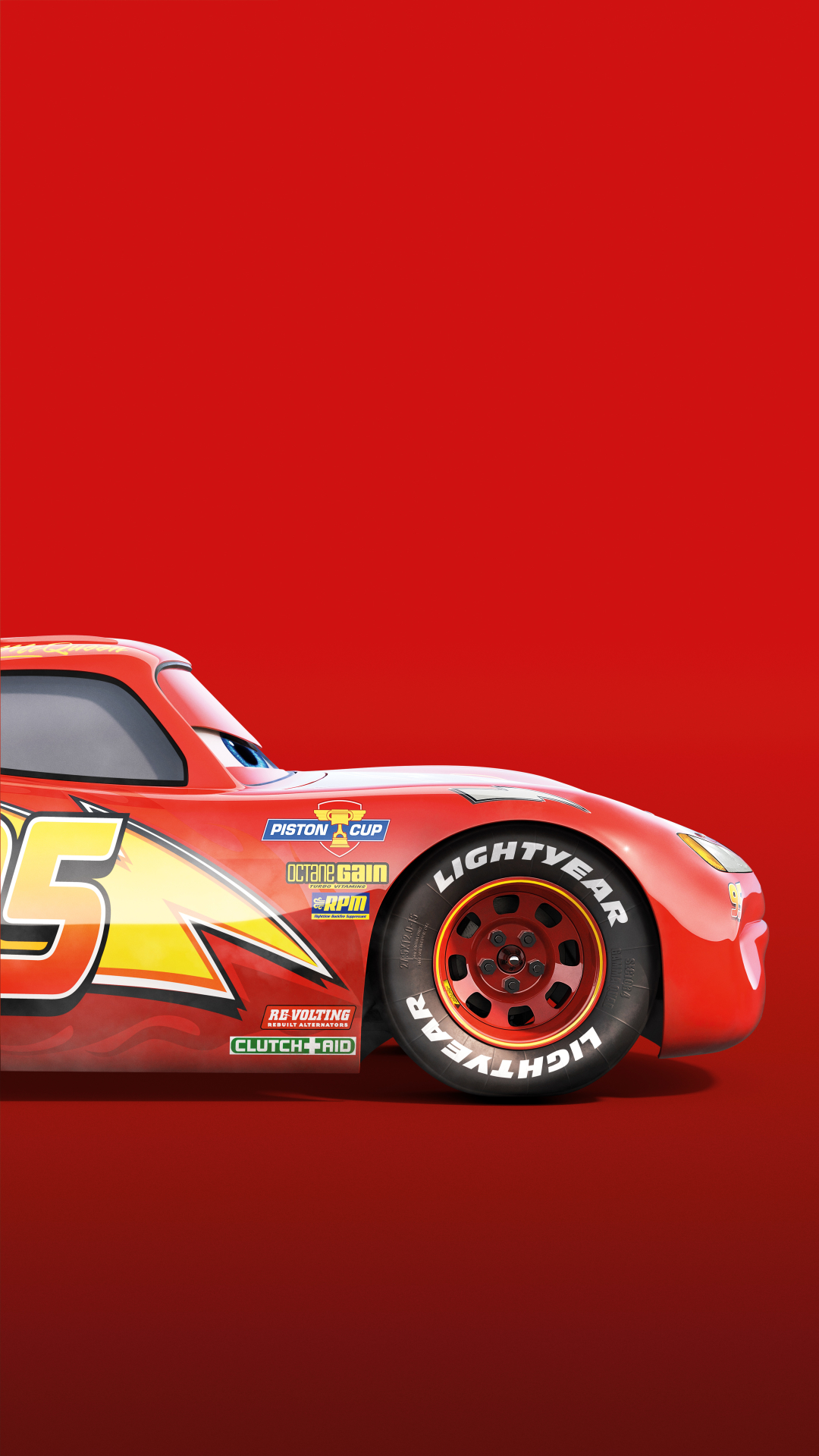 Movie Cars 3 1080x1920 Wallpaper Id 711245 Mobile Abyss