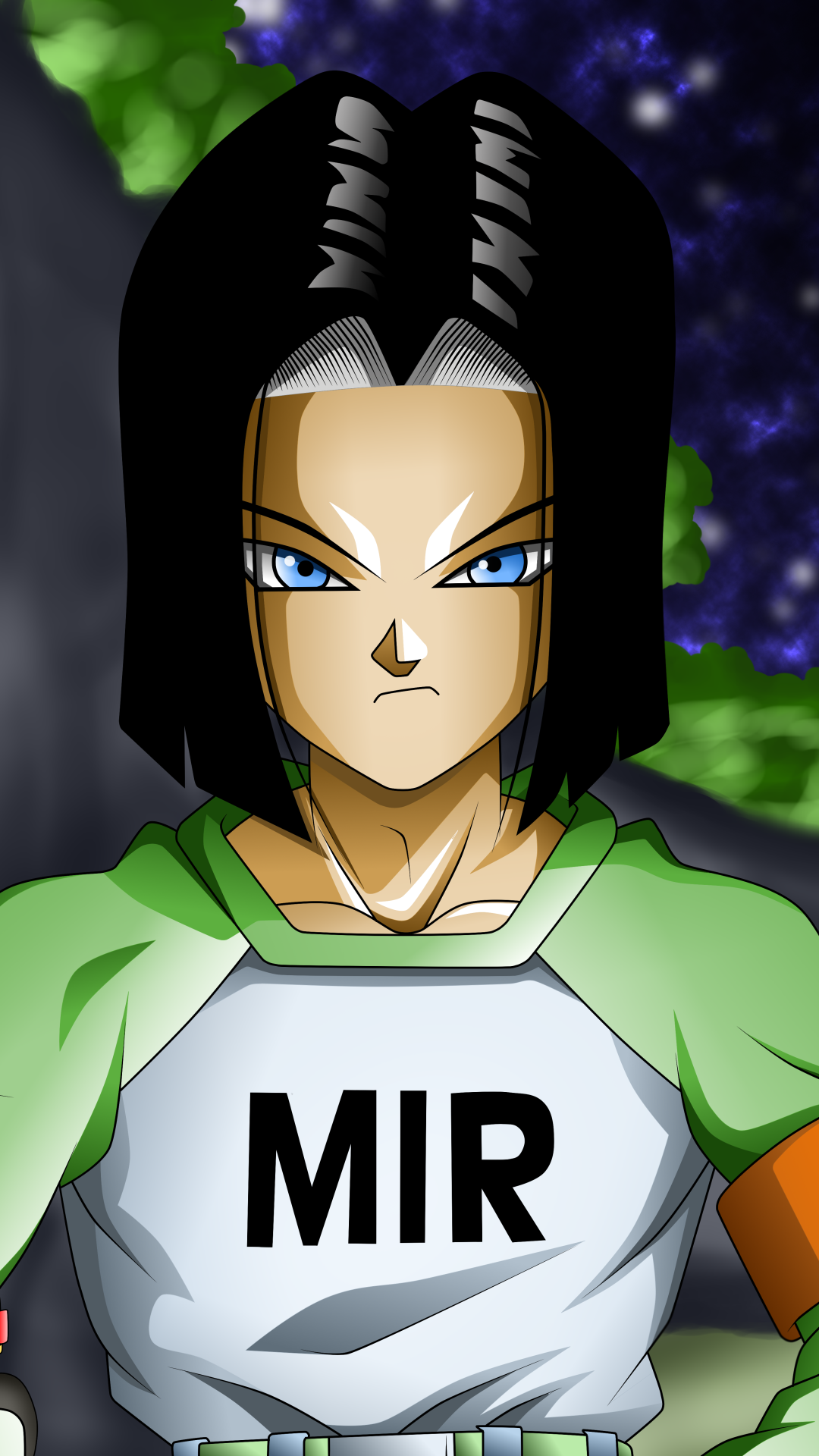 14 android 17 apple iphone 6 750x1334 wallpapers mobile abyss