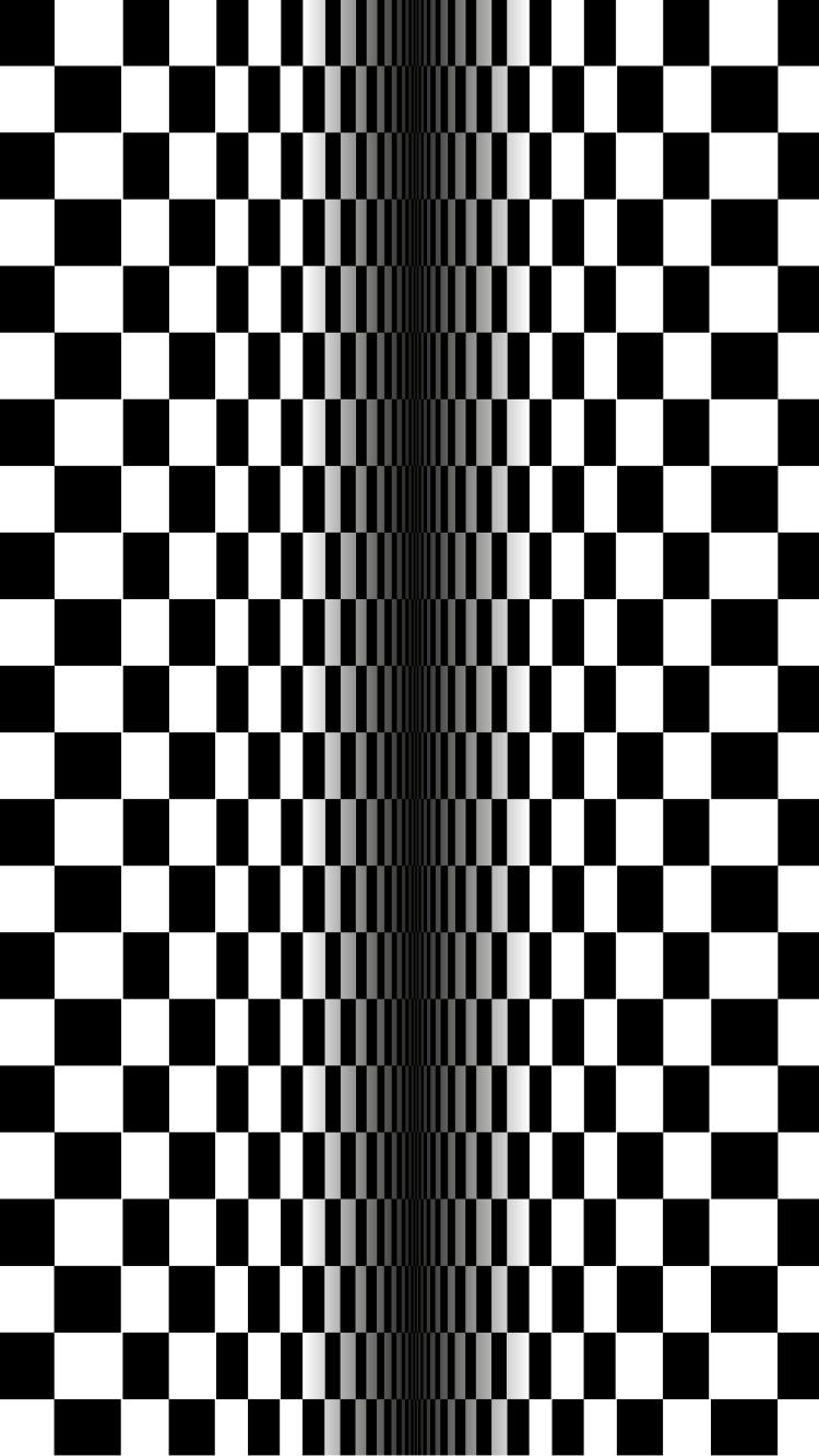 Wallpaper 711627