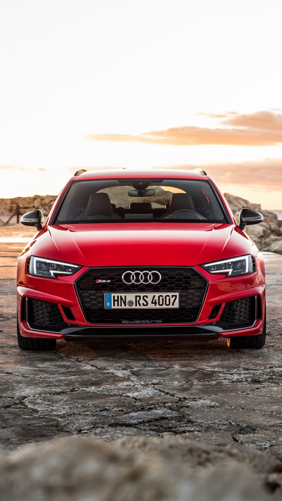 vehicles/audi rs4 (720x1280) wallpaper id: 713090 - mobile abyss