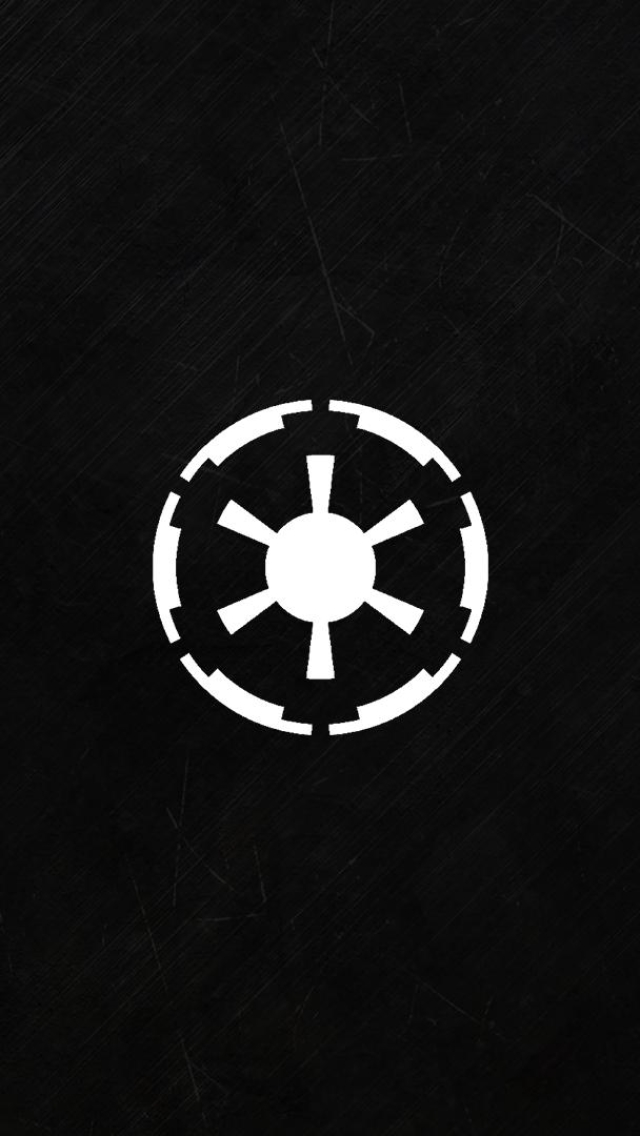 Movie Star Wars 640x1136 Wallpaper Id 714845 Mobile Abyss