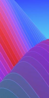 Mobile Wallpaper 714716