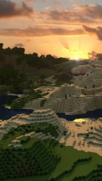 19 Minecraft 720x1280 Wallpapers Mobile Abyss