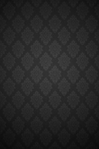 Mobile Wallpaper 715916
