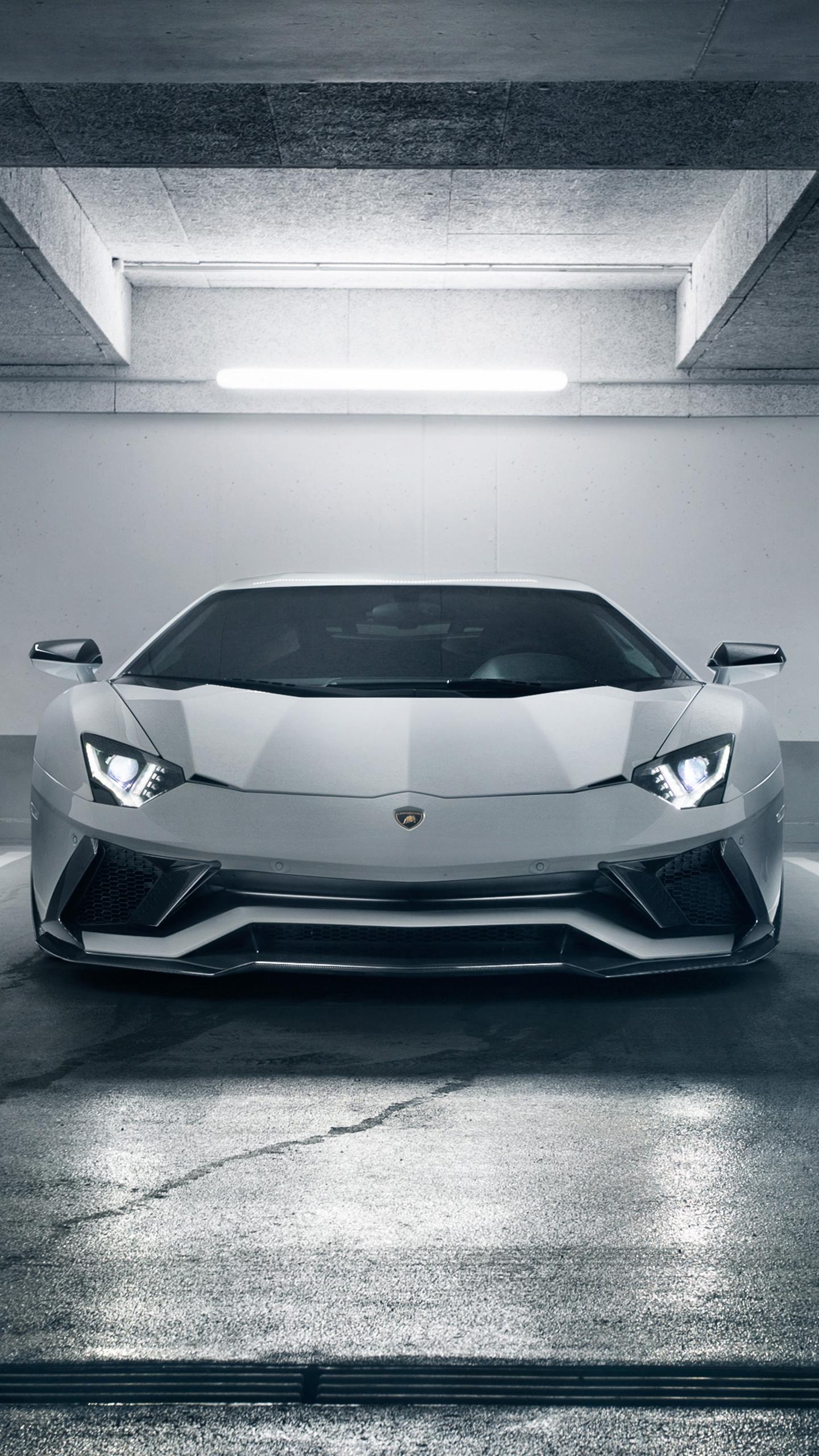 Vehicles Lamborghini Aventador 1440x2560 Wallpaper Id 717350