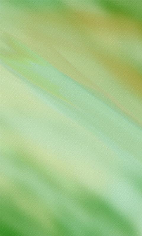 Wallpaper 717809