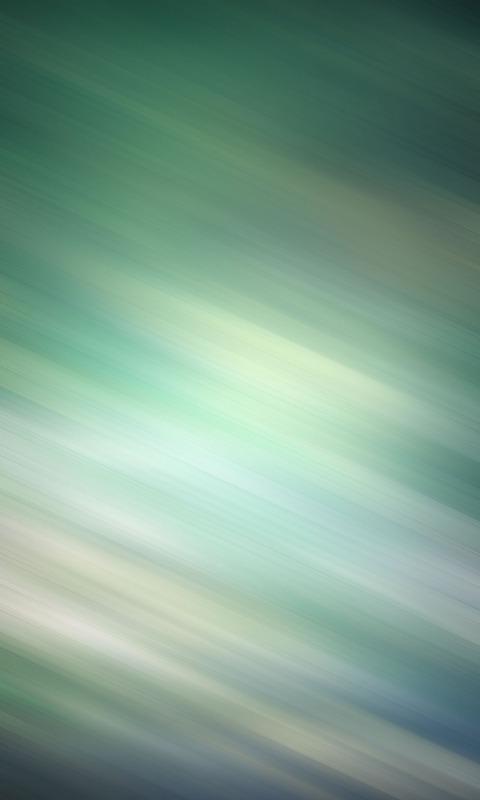 Wallpaper 717853
