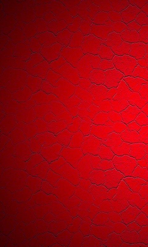 Wallpaper 717813