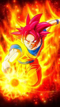 780 Dragon Ball Super Samsung/Galaxy J7