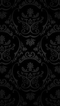 Mobile Wallpaper 717346
