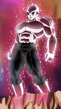 27 Jiren Samsung Galaxy J7 720x1280 Wallpapers