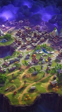 70 Fortnite Apple Iphone 6 750x1334 Wallpapers Mobile Abyss
