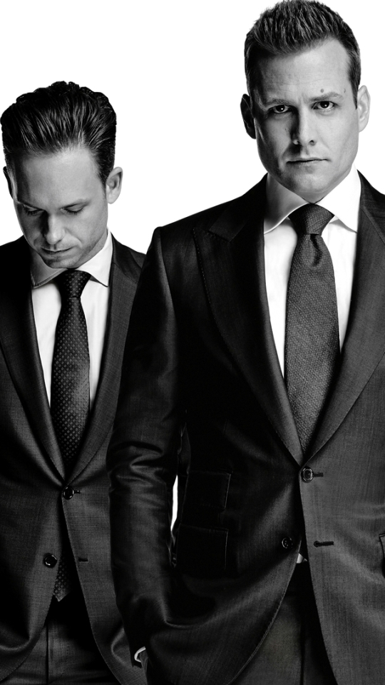 tv show suits 540x960 wallpaper id 718700 mobile abyss tv show suits 540x960 wallpaper id