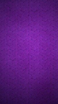 Mobile Wallpaper 718065