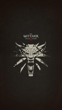 120 The Witcher 3 Wild Hunt Appleiphone 7 Plus 1080x1920