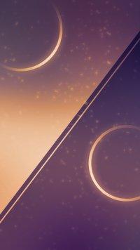 Mobile Wallpaper 721309