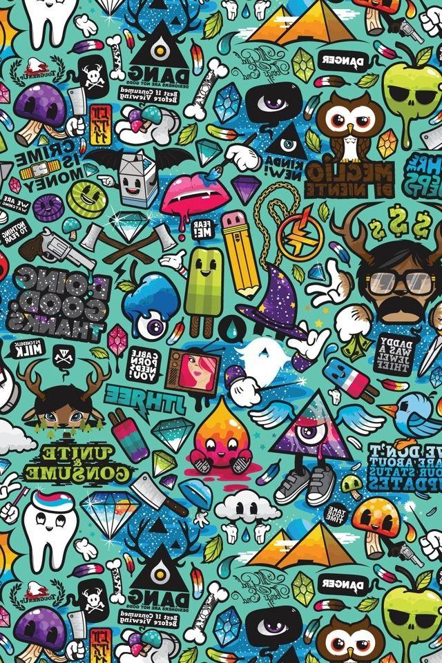Wallpaper 722605