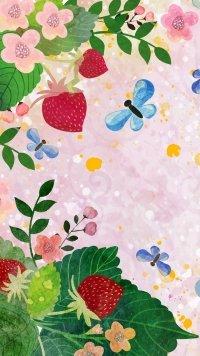 Mobile Wallpaper 722618