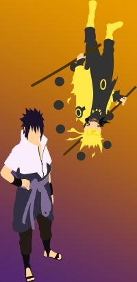 Gallery ID: 6932 Anime