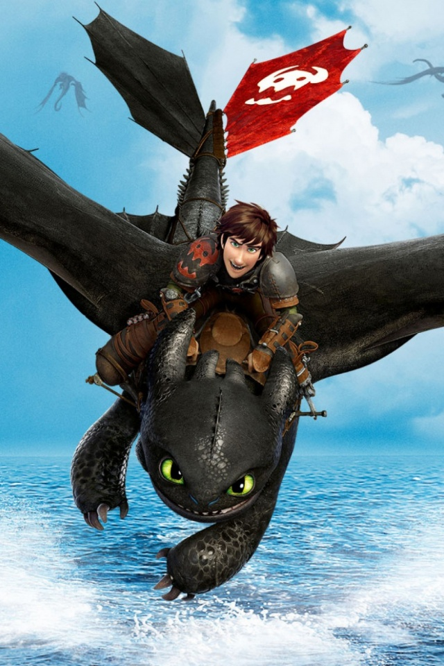 Moviehow to train your dragon 2 640x960 wallpaper id 725598 movie how to train your dragon 2 640x960 mobile wallpaper ccuart Image collections