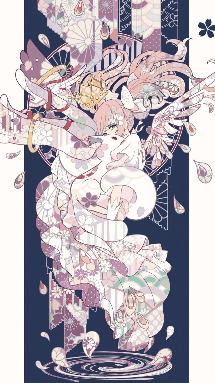 Wallpaper 729375