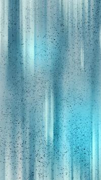 Mobile Wallpaper 729086