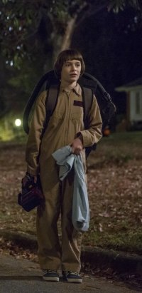 11 Will Byers Mobile Wallpapers Mobile Abyss