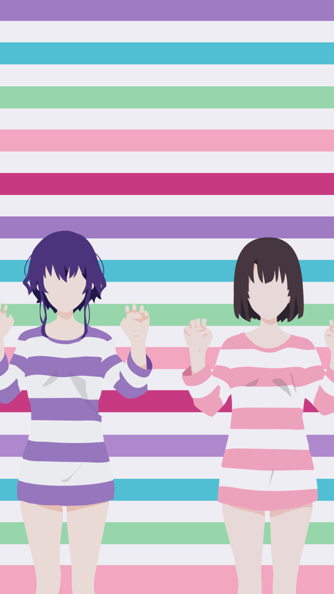 Wallpaper 731259