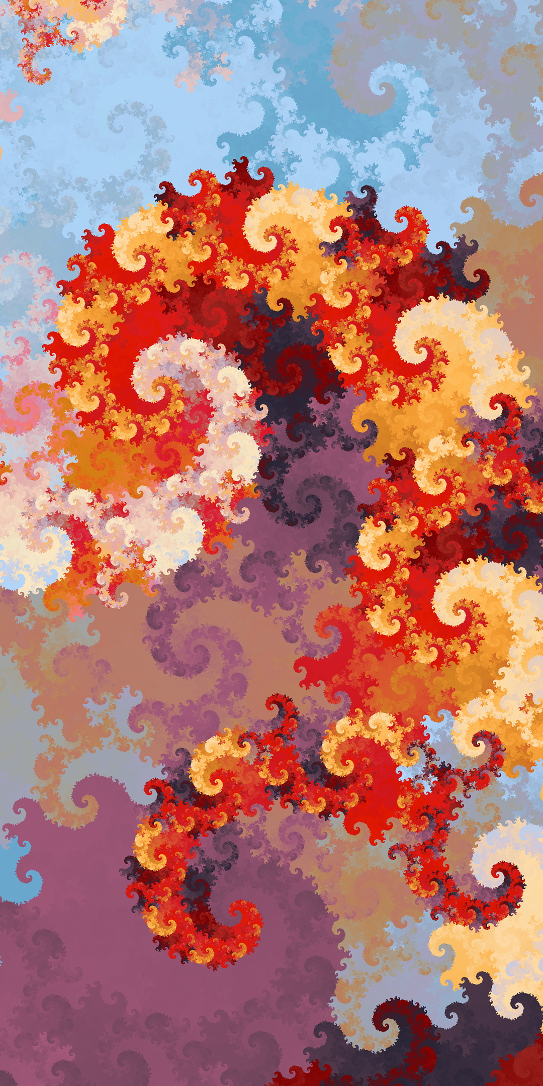 Wallpaper 731810