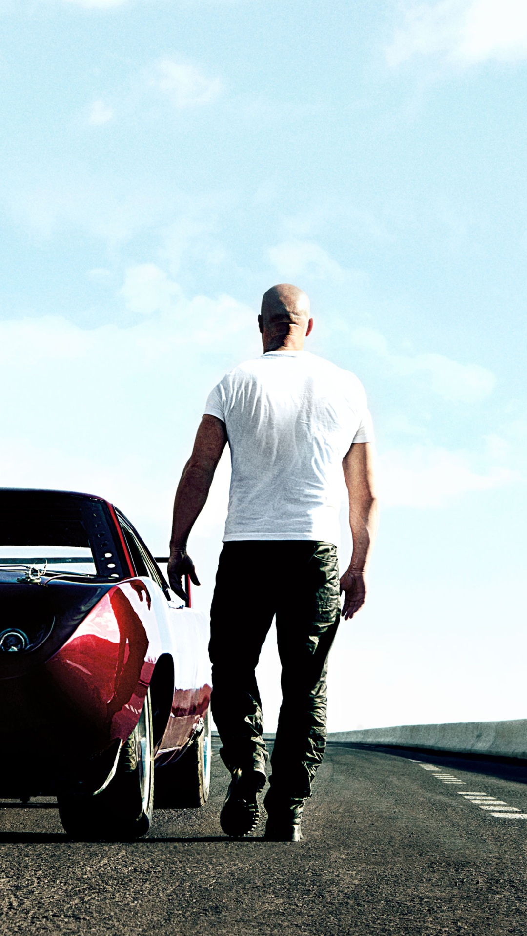 Movie Fast Furious 6 1080x1920 Wallpaper Id 732661 Mobile Abyss