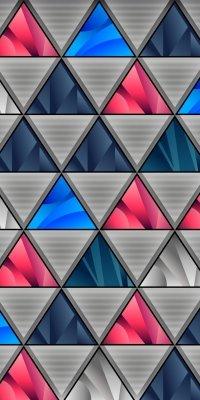 Mobile Wallpaper 733124