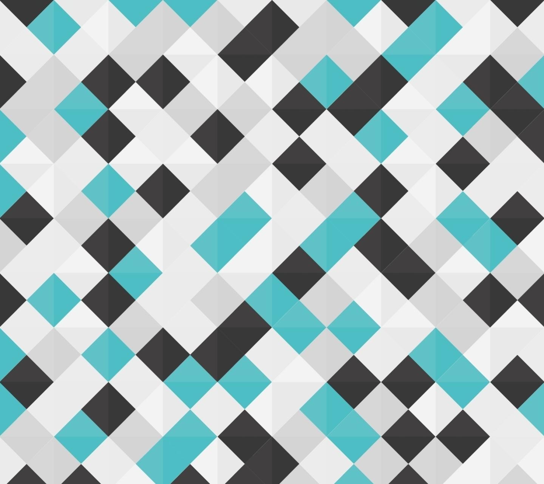 Wallpaper 734672