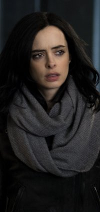 31 Jessica Jones Mobile Wallpapers Mobile Abyss