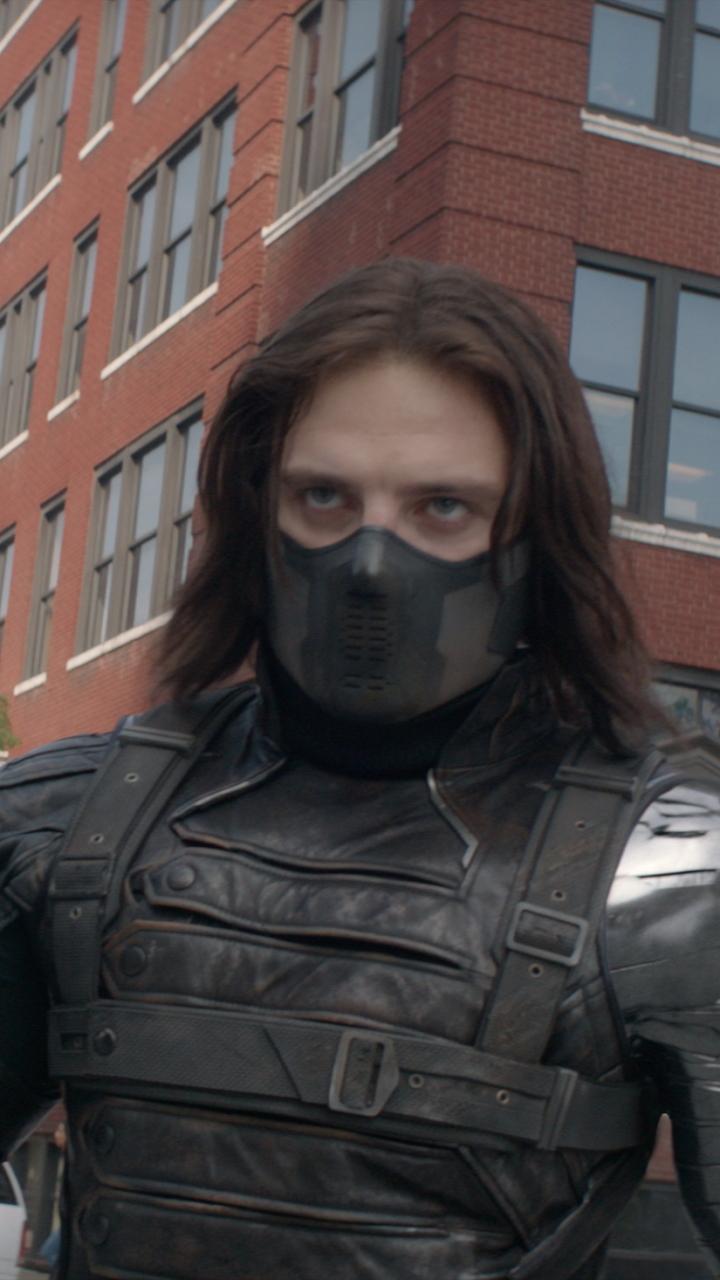 Movie/Captain America: The Winter Soldier (720x1280