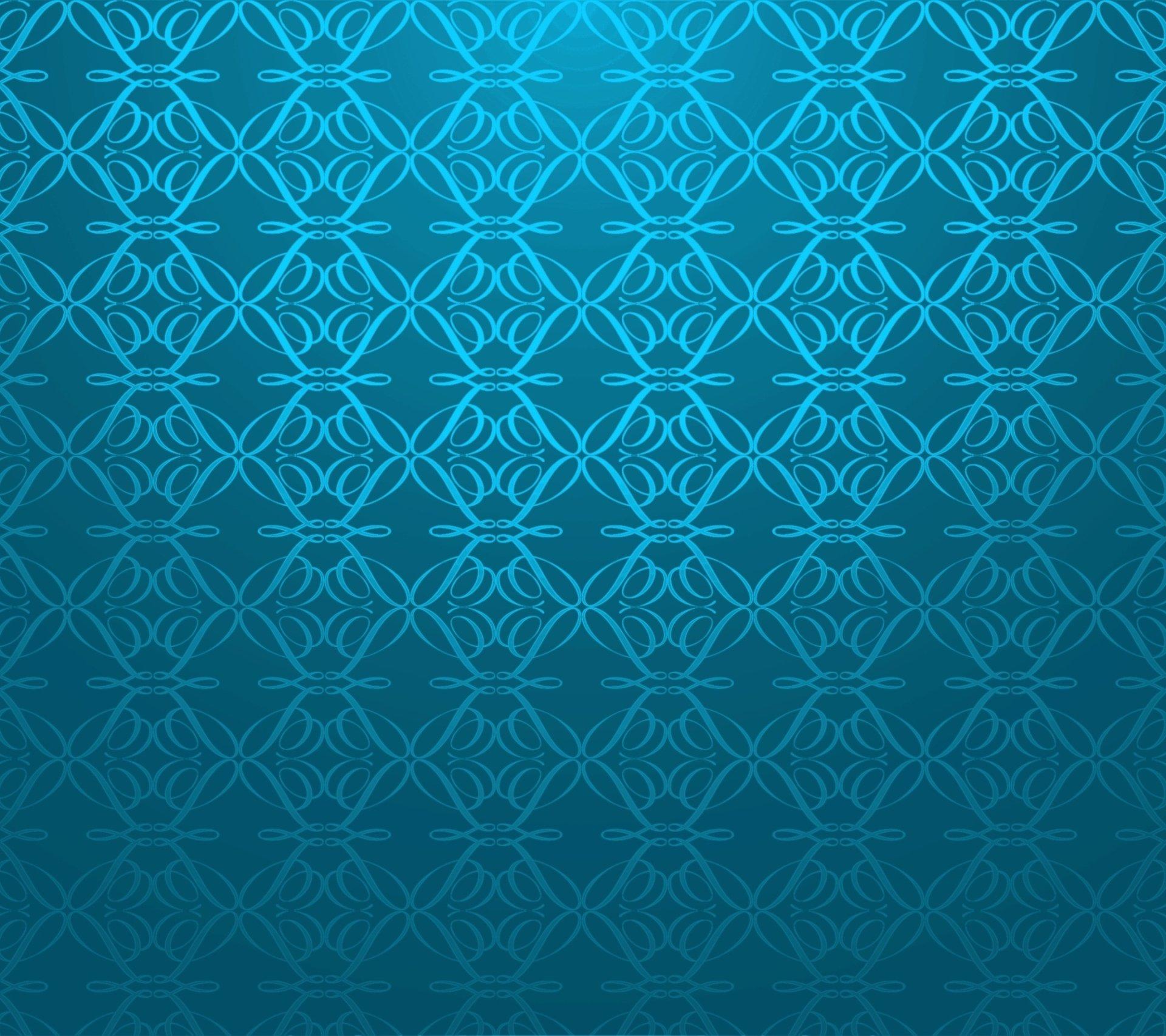 Wallpaper 740595