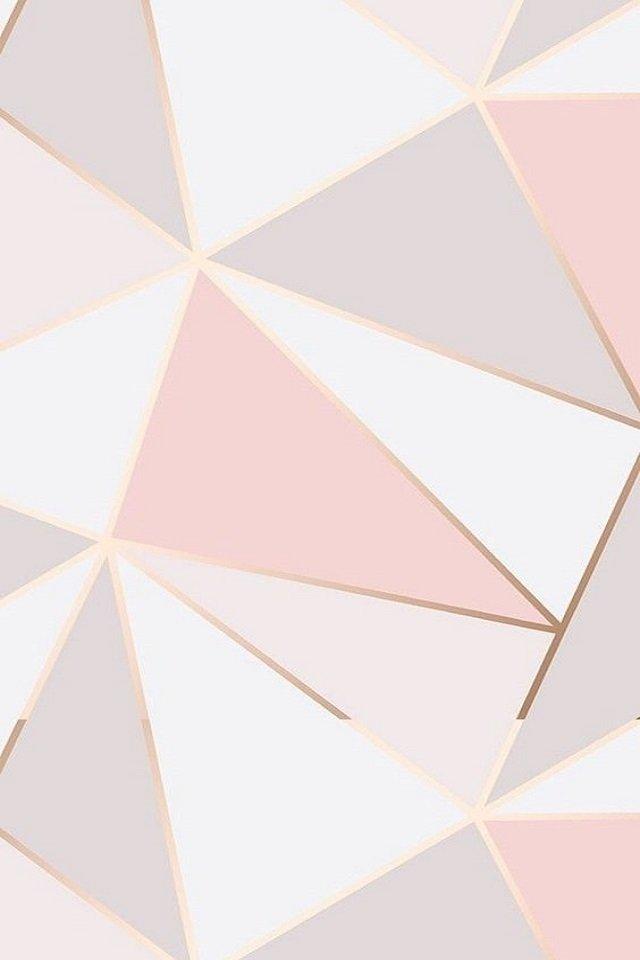 Wallpaper 742476