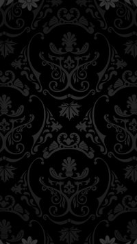 Mobile Wallpaper 74263
