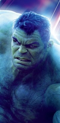 17 Hulk Samsung/Galaxy Note8 (1440x2960) Wallpapers - Mobile