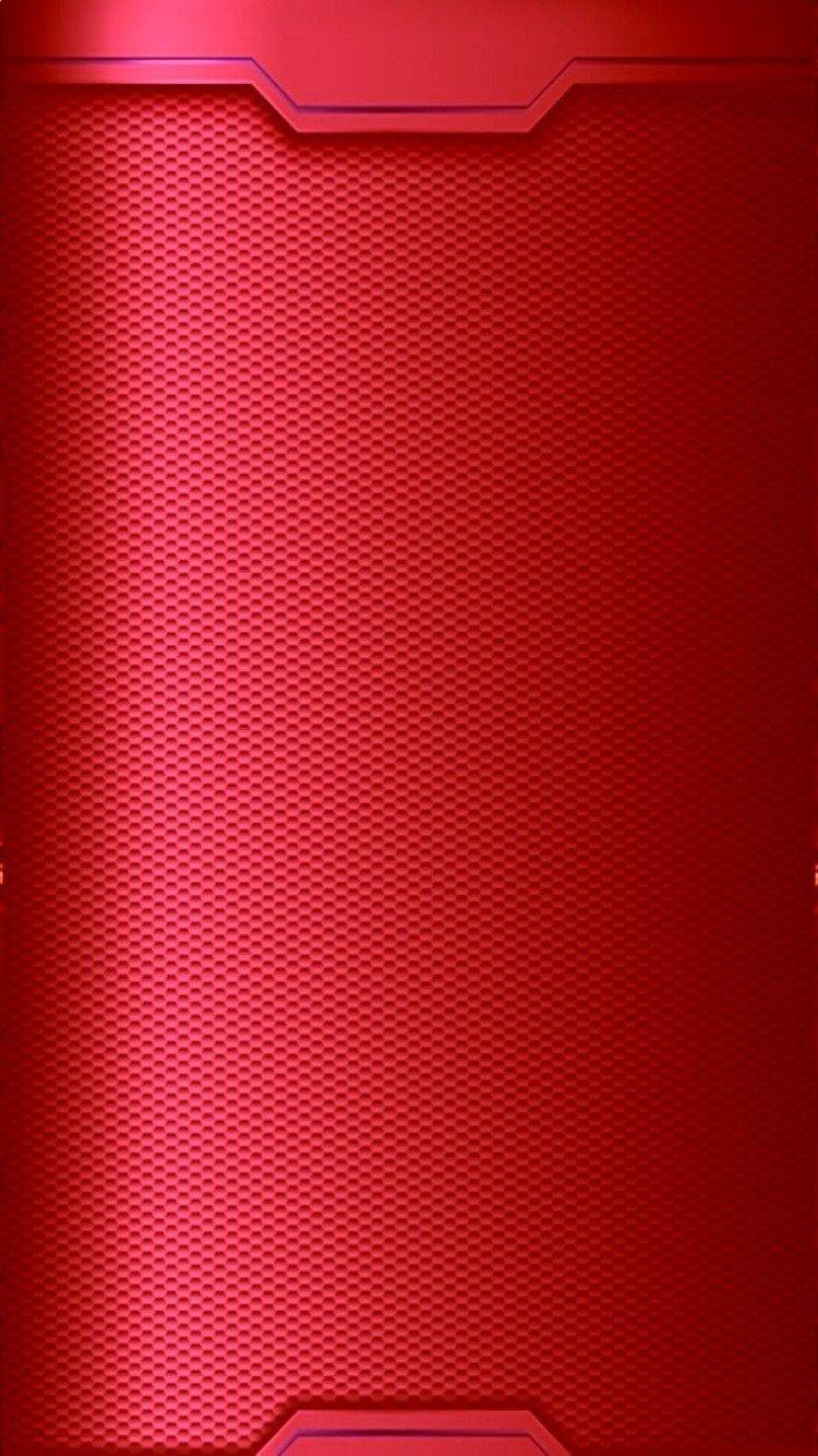 Wallpaper 744871