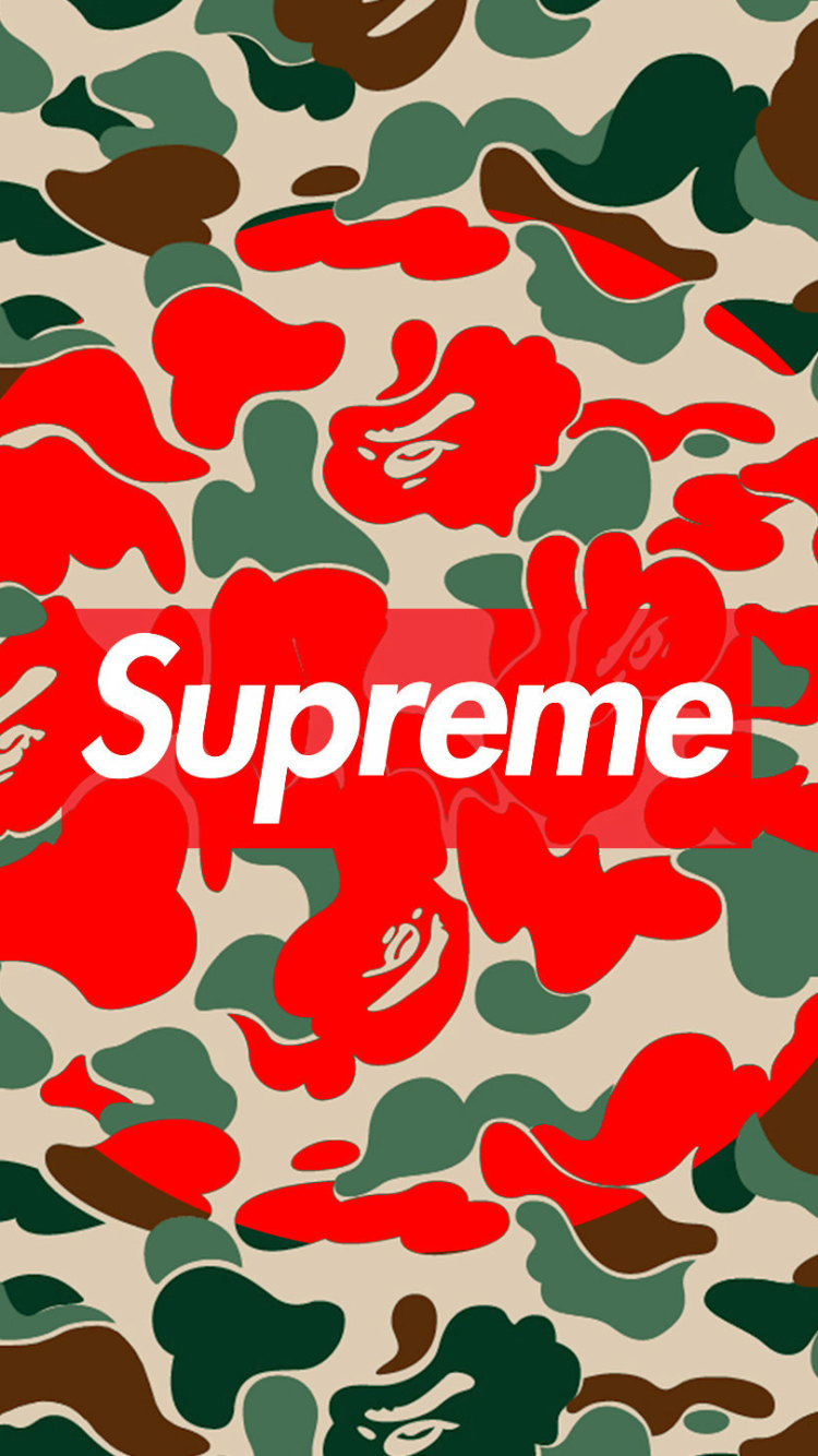 Products Supreme 750x1334 Wallpaper Id 746436 Mobile Abyss